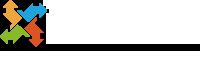 唯一网络-南兴股份(002757)全资子公司