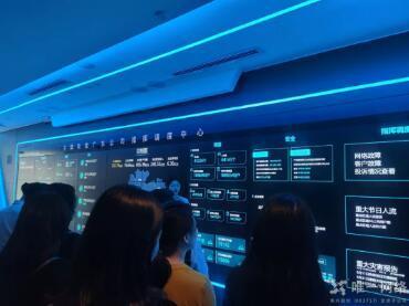 """唯一网络连续5年荣获""""广东电信IDC优秀合作伙伴""""荣誉称号"""